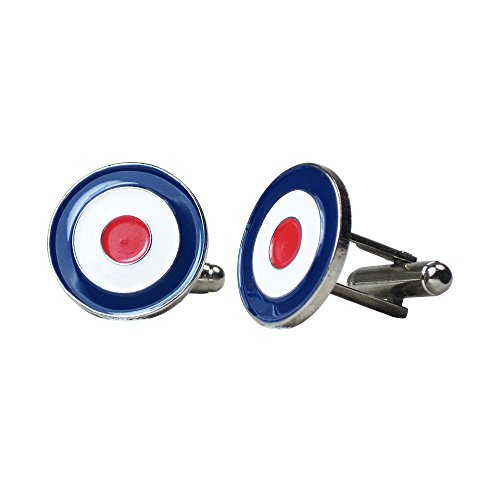 british raf - 4