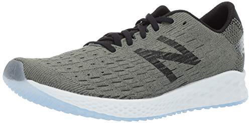 New Balance Men s Zante Pursuit V1 Fresh Foam Running Shoe
