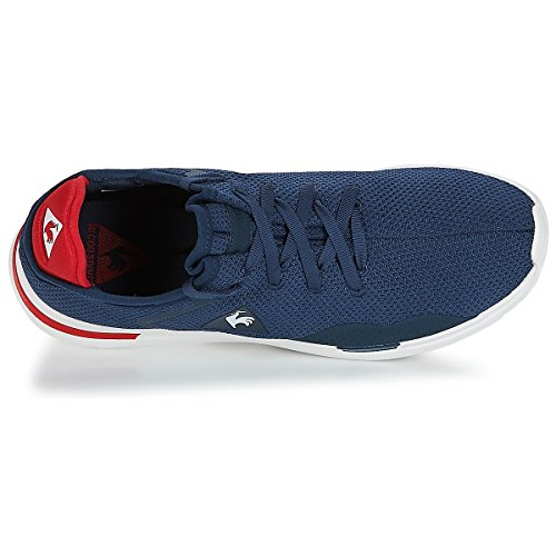 Blue Taglia Sport Dress Coq Sportif Articolo Solas Snakers 6 Uk Adulti Unisex Le 40 Eu 1811151 PfAXpwqP