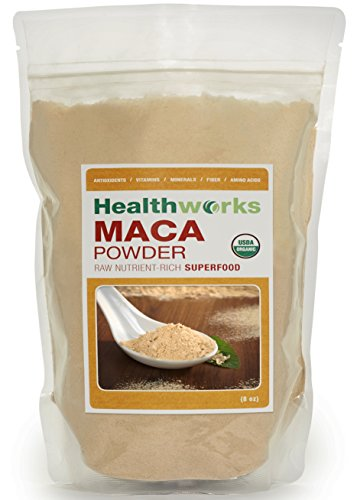 healthworks-maca-powder-raw-organic-8-ounce