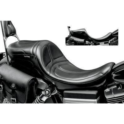 Le Pera Maverick Daddy Long Legs Seat LK-970DL