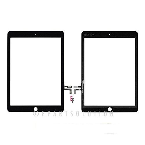 ePartSolution_A1822 A1823 iPad 5th Gen 9.7