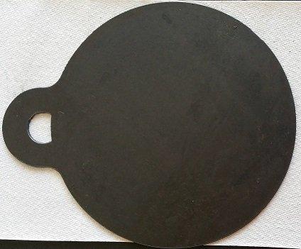 flat-iron-griddle-dosa-tawa-105