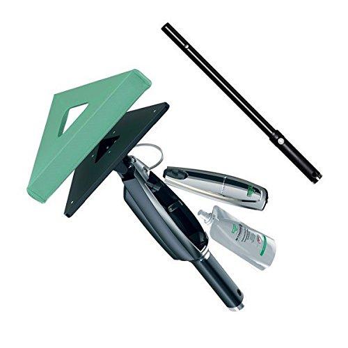 unger speed clean window kit - 1