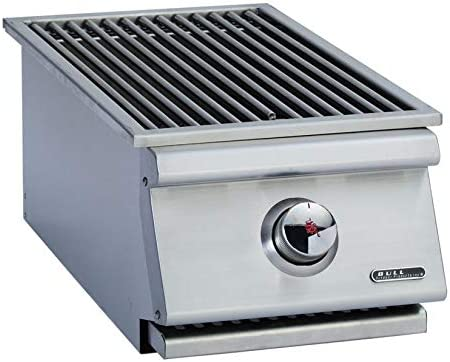 bull-outdoor-products-94009-natural-gas-slide-in-grill-searing-station