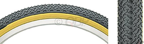 Kenda Bmx Tires - 9