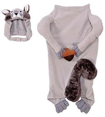 Rubie's Squirrel Pet Costume
