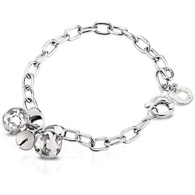 Bracelet Femme Roberto Giannotti Ange cod. SFA90 décontracté