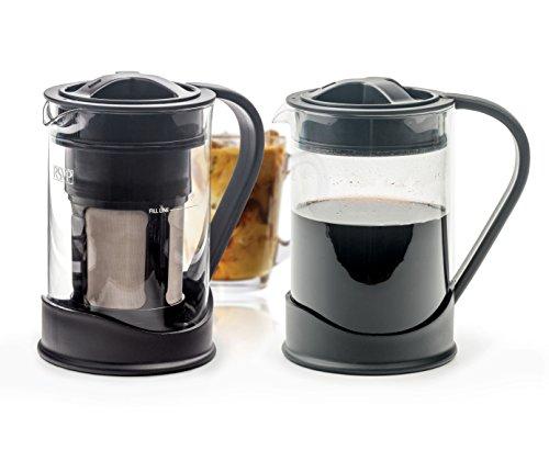 RSVP Cold Brew Coffee Maker by RSVP International (Image #4)
