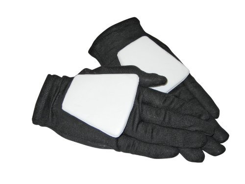 Japan Import Star Wars Clone Wars Clone Trooper / Obi Wan Child Gloves Star Wars The Clone Wars Clone Trooper / Obi-Wan child glove ♪ Halloween ♪ size: One Size ()