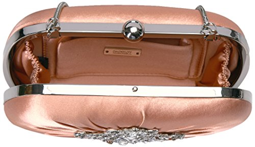 Badgley Womens Diva Rose Misty Mischka fFRnrf