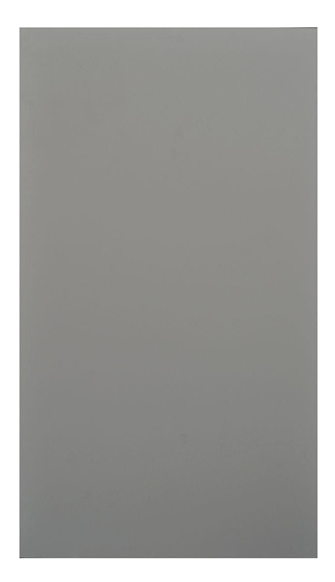 40-7782150-4010 Global Steel Plastic Laminate 22 W X 58 H Sand Panel