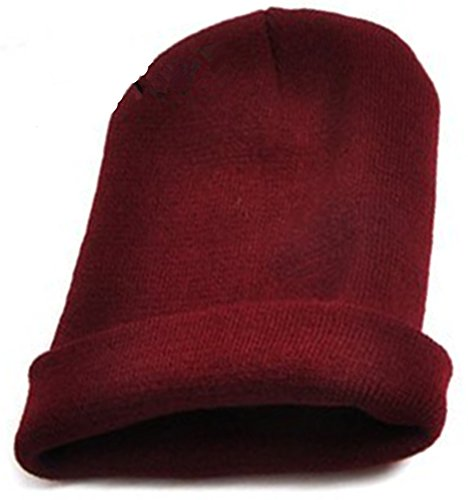Viskey Fashion Autumn and Winter Fluo Cap for Men and Women Headgear Cap, (Halloween Accessories Hk)