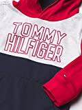 Tommy Hilfiger Baby Boys' 2 Pieces Hooded Pants