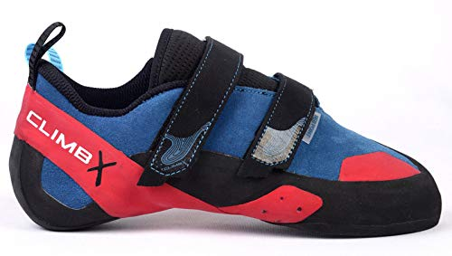 f099db0dcb2 Rock Climbing Shoes Size 11 - Trainers4Me