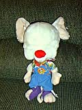 Animaniacs Plush 15