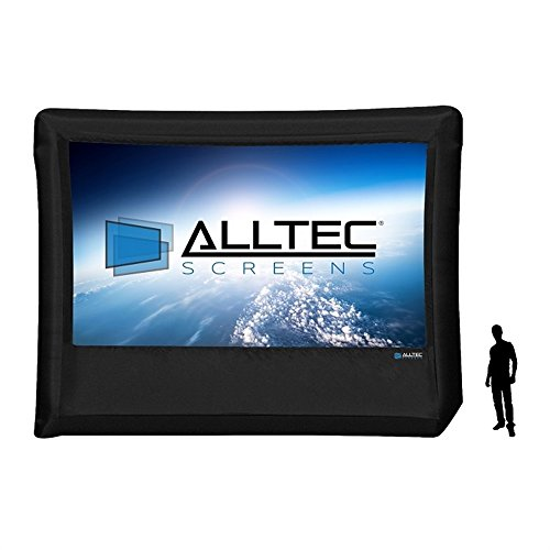 Alltec 274