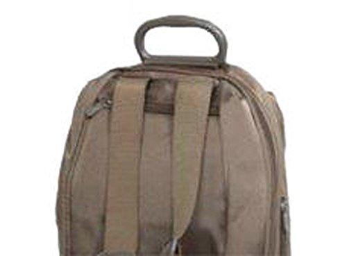 De Mujer Ta23118 bolso Mochila Tiger Urban Bags Caramelo 8q7Pz