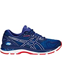 Men's GEL-Nimbus 20 Running Shoe