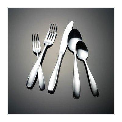 asprey-20-piece-flatware-set-by-yamazaki