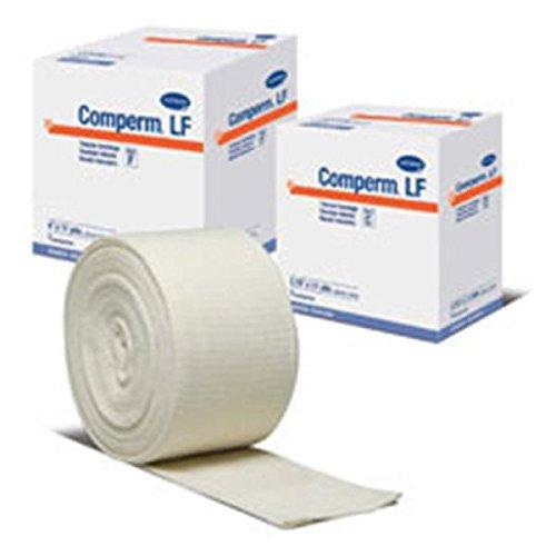 Comperm® LF, 2.75