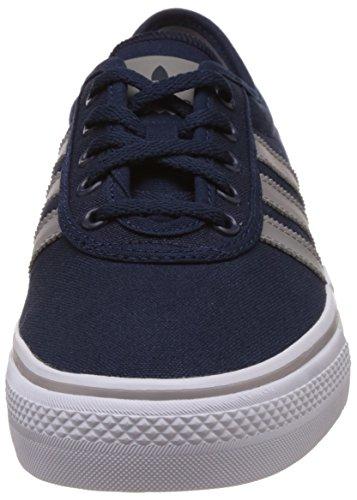 adidas Adi-Ease Calzado azul gris