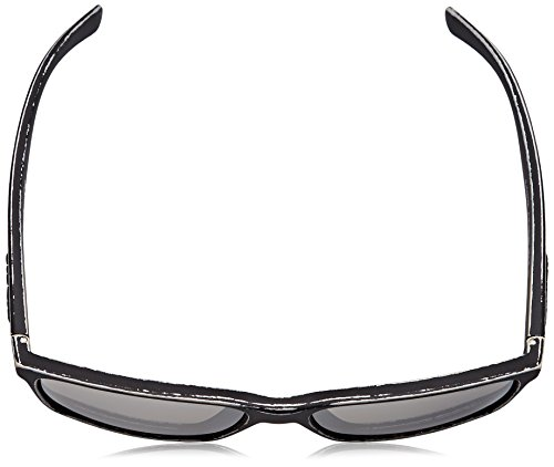 Arnette Gafas Slickster Stone Silver Hombre 58 Matte para de Sol Washed OnO4FRZx