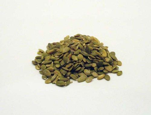 Pumpkin Seeds (Pepitas) - 5 lb