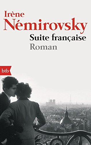 https://www.randomhouse.de/Taschenbuch/Suite-francaise/Irene-Nemirovsky/btb-Taschenbuch/e295062.rhd