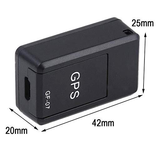 GPS-маяки