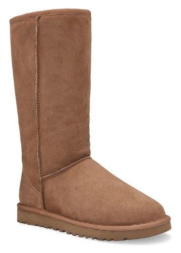 ugg-australia-womens-classic-tall-chestnut-boot-7