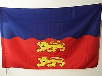 DONEZKER VOLKSREPUBLIK FAHNE 90 x 150 cm FLAGGE VOLKSREPUBLIK DONEZK 150x90cm