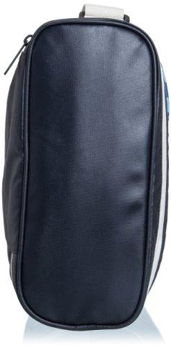 Adidas Originals Avión 2 SP Reportero bolsa de mensajero del hombro del bolso de Carbono