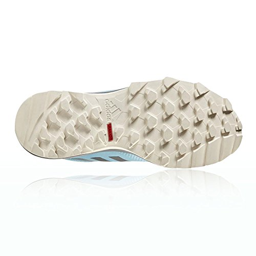 Gricua Azuvap Blue Boots adidas Rise Low Tracerocker Women's Hiking Azuhie W Terrex qwvUzf