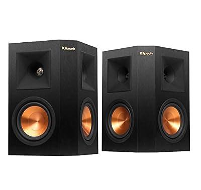 Klipsch RP-250S Reference Premiere Surround Speaker by Klipsch