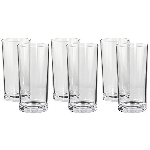 classic-premium-quality-plastic-16oz-water-tumbler-set-of-6
