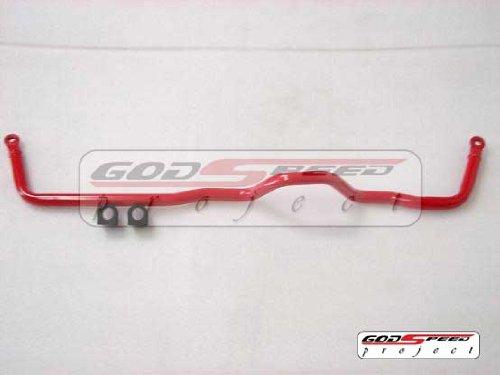 Nissan 240sx Sway Bar - 3