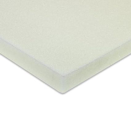 Amazon Com Sleep Innovations 1 5 Inch Memory Foam Mattress Topper