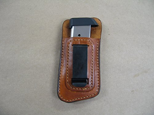 Sig Sauer P238 238 380 Leather IWB Inside Waistband for sale  Delivered anywhere in USA