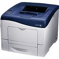 Xerox 106R02227 High Capacity - yellow - original - toner cartridge - for Phaser 6600/DNM, 6600/YDN, 6600DN, 6600N, 6600V_DNM, WorkCentre 6605/DNM, 6605DN, 6605N