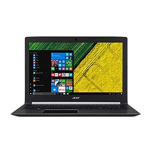 Acer Aspire 5 Laptop - Intel Core i7 15.6 Inch, 1TB, 8GB
