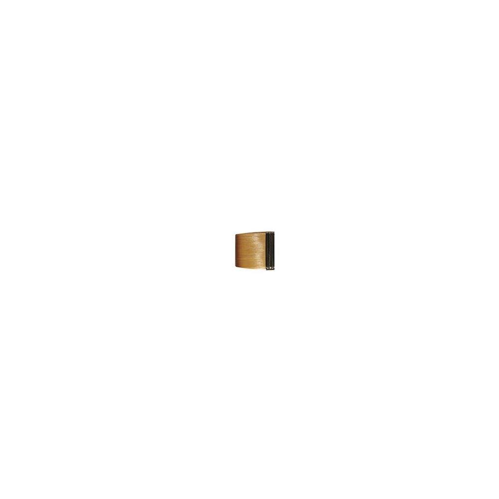 Daler Rowney System 3 Acrylic Brush 1 1/2 in SY278 Skyflow (Short Handled)