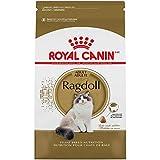 Royal Canin Ragdoll Breed Adult Dry Cat Food - 7 lb.