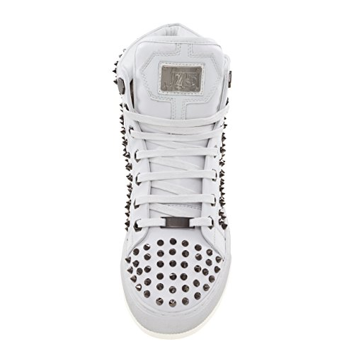 Jump Zircon Mode 75 Chaussures Usa Hommes RgqRw