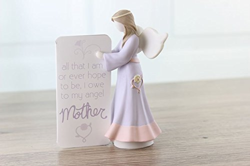 Angel Card Holder - 5