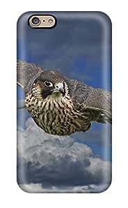 Cute High Quality Iphone 6 Falcon Case