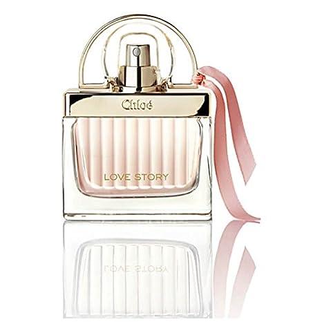 Story Eau 30ml Low Sensuelle De Chloé Online Buy Love Parfum At nP0wOk