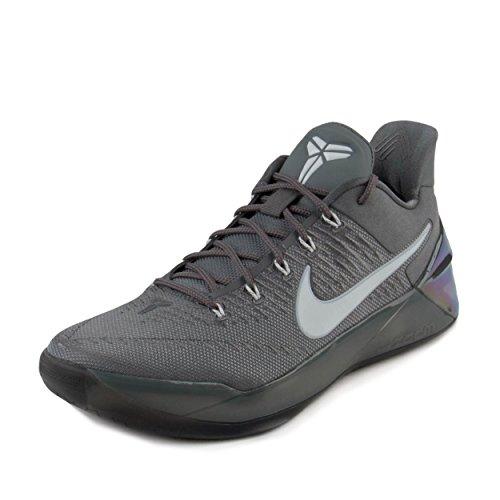 Nike Mens Zoom Bb - 7