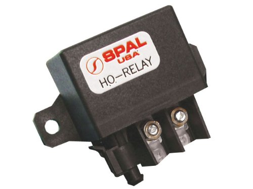 Bestselling Radiator Fan Relays