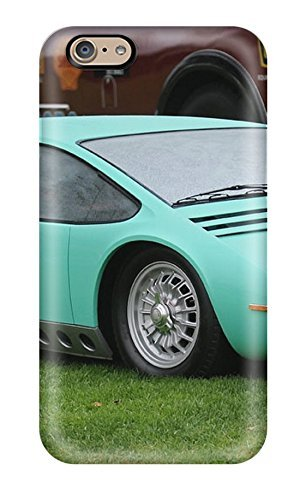 excellent-iphone-6-case-tpu-cover-back-skin-protector-bizzarrini